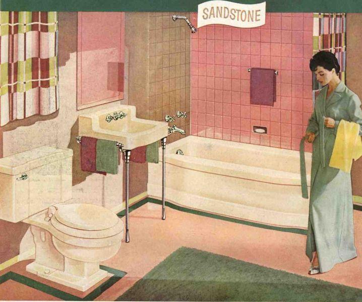 1954briggssandstoneandpinkbathroom.jpg