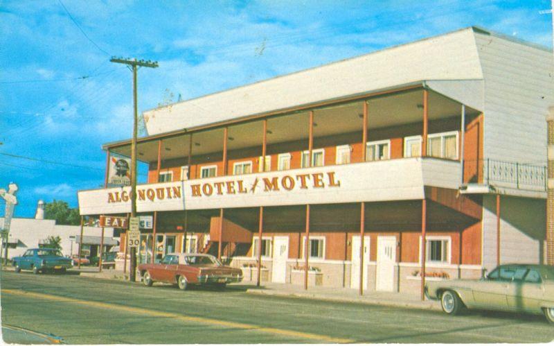 algonquinhotelburned1978.jpg