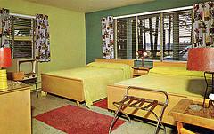 edgewoodmotel1950s.jpg