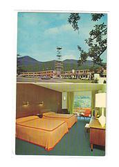 indianheadmotelresortlincolnnhca1970.jpg