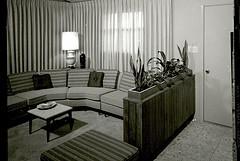 livingroomdallas1950.jpg