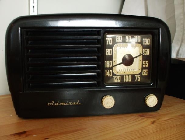 radio1dz1.jpg