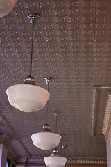 lampe8.jpg