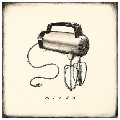 mixer2.jpg