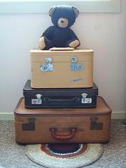 suitcase6.jpg