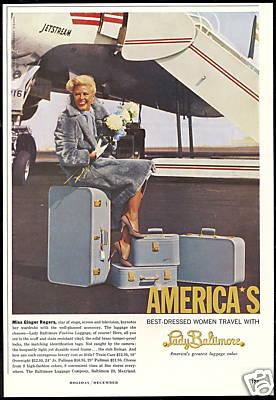 suitcase8.jpg