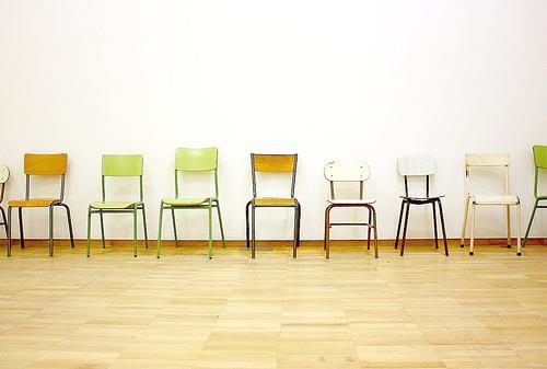chaisecole.jpg