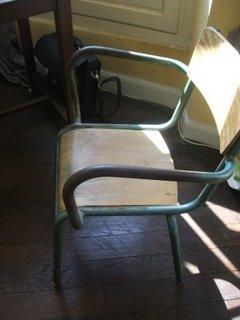 chaisecole3.jpg