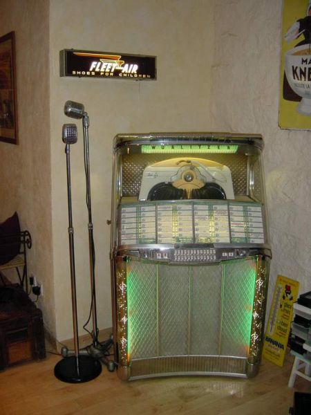 jukebox2.jpg