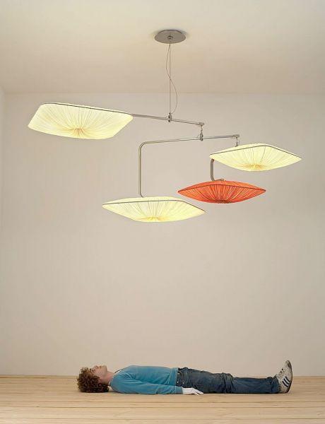 lampesuspensiondesignsoie97994.jpg