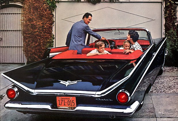 retro1959buick2doorconvertable.jpg