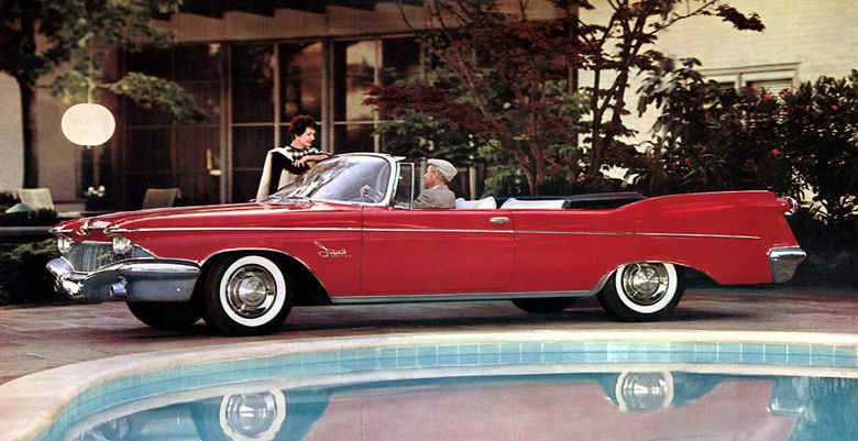 retro1960imperialcrownconvertible.jpg