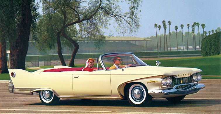retro1960plymouthfury.jpg