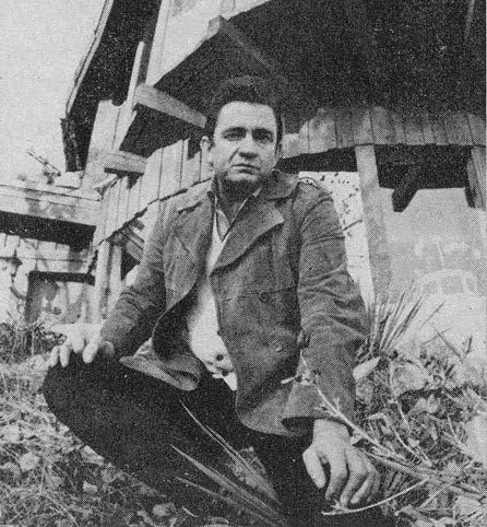 johnnycashhouse1969b.jpg