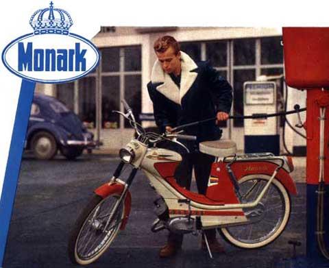 monarksportmonarpeden1962.jpg
